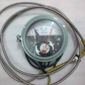 Heatex Winding Temperature Indicator