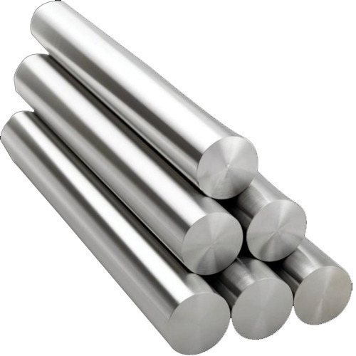 Bright round steel bar 14mm dia x 1mtr