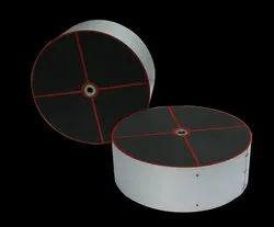 Munters Desiccant Rotor