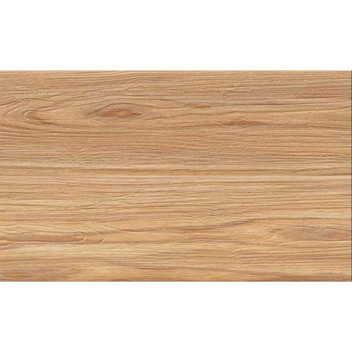 Wooden Color Wood Finish Wall Tiles Packaging Type Box