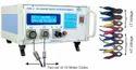 Automatic Transformer Turns Ratio Instruments- 3