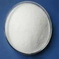 Bumadizone Calcium Hemihydrate