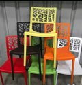 Dining Chair Or Cafeteria Chair or Hotel Chair