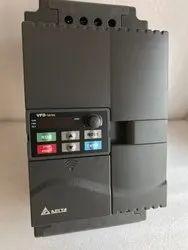 VFD185E43A Delta VFD AC Drive