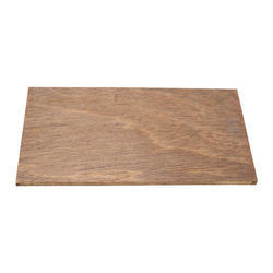 6mm Plywood Sheet