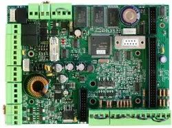NRS Addressable Sub Panel for Industrial