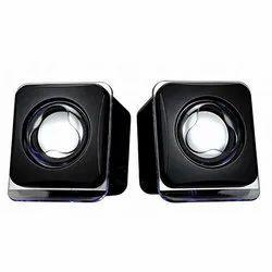 Intex Desktop Speaker