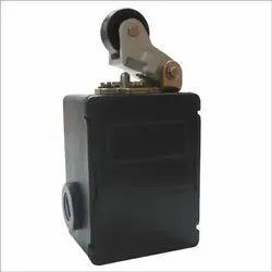 Hoist Limit Switches