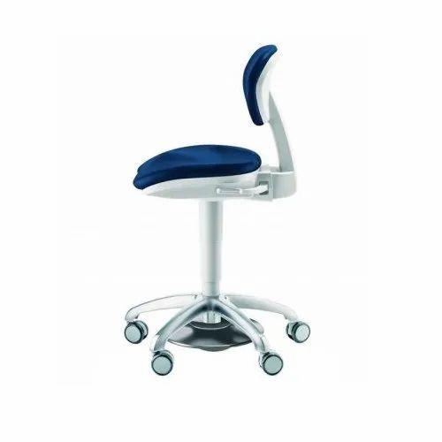 Surprising Kavo Physio Evo F 465 Mm Dental Stool Kavo Kerr India Uwap Interior Chair Design Uwaporg