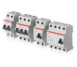 Circuit Breakers Conventional Circuit Breaker Latest Price Manufacturers Amp Suppliers