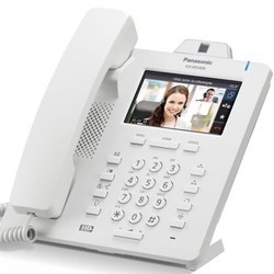 Panasonic KX-HDV 430 SIP Phone