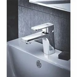 Stainless Steel Sink Tap