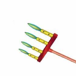 Poultry Flame Gun