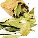 Bay Leaf (Tez Patta)