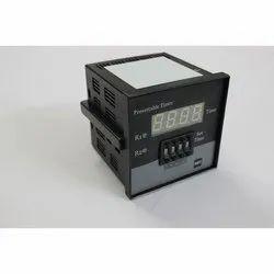 PST-04 Presettable Timer