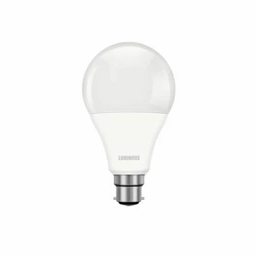 Led Bulb Holders