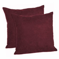 16 x 16 Bed Pillow