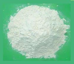 Cosmetic Grade Calcium Stearate