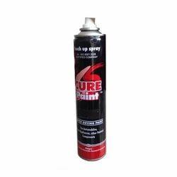 Galvanizing Coating Spray Paint