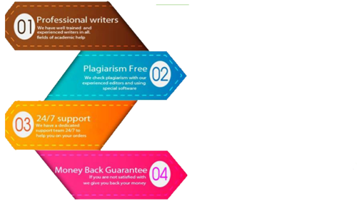 Professional Thesis Proofreading Editing Service in
