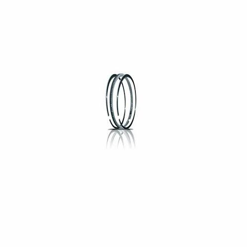 Shriram 77 Mm (3RV) Air Compressor Rings - Shriram Pistons & Rings