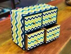 Trinket Boxes