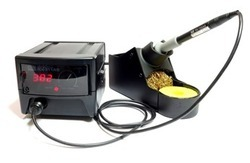 Goot Soldering Station RX-711AS