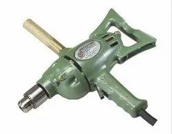 Ralli Wolf Light Duty Drill Machine 13mm Model SD4C, Warranty: Brand Warranty, Voltage: 500 Watt