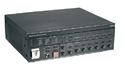 Voice Alarm Controller-BOSCH Plena LBB 1990/00