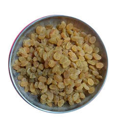 Dry Raisins, Packing Size: 500g, Packaging Type: Packet