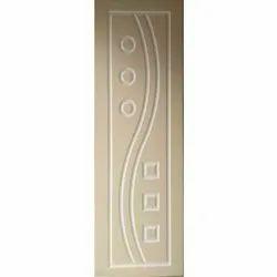 Wpc Bathroom Door Wood Plastic Composites Bathroom Door Latest Price Manufacturers Suppliers
