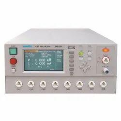 SME1120-8 Multi channel Hipot Tester