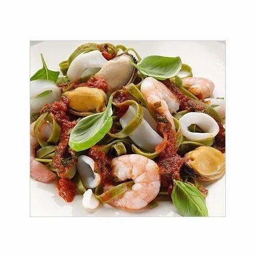 Seafood Industry Chemicals - Pearl-PO5 Food Chemical Exporter from
