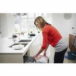 Sofa/Carpet Kitchen Cleaning Services