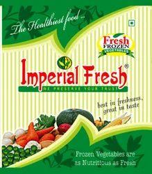 Imperial Fresh Cauliflower