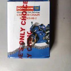 CSB Cam Chain