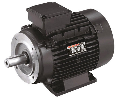 Image result for electric motors