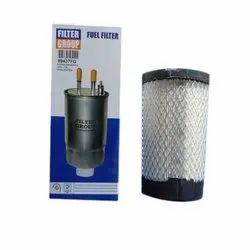 Car Fuel Filter in Delhi, कार फ्यूल फ़िल्टर