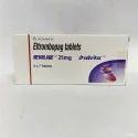 Eltrombopag Tablet