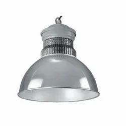 LED Suspended Bay Light