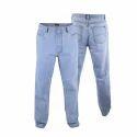 Comfort Fit Jeans