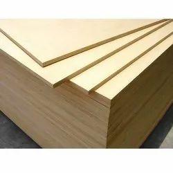 MarinePly Marine Plywood Board, Thickness: 4-18 Mm, Size: 8x4 Feet