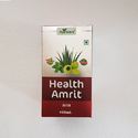 Health Amrith Juice