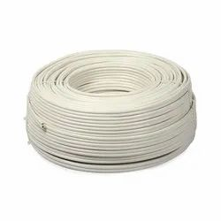 Tentronix Conductor Type: Armoured 90 Yards Length Copper Cable, Crossectional Size: 1.5 Sqmm