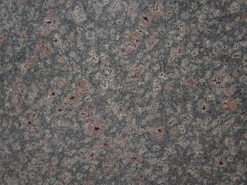 Bala Flower Polished/Flamed Granite, For Flooring