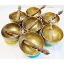7 Chakra Healing Set