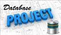 Database Management Software