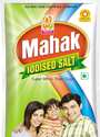 Mahak Iodised Salt