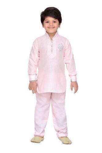 e15ff07e9e Boys Black And Firozi Yellow Kids Pathani Kurta Pyjama