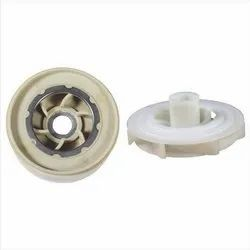 R4 Cora Bowl Impeller Set